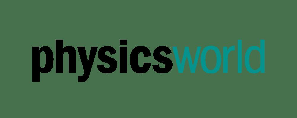 logo-medical-physics